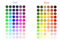 cool-warm-colors